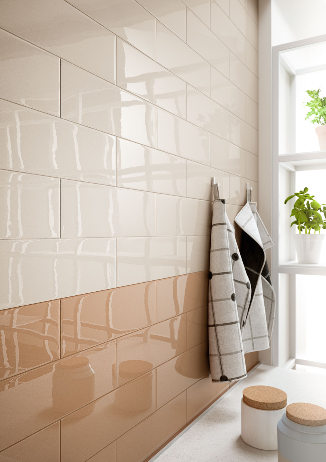 Mellow wall covering ceramic tiles marazzi mellow ceramic tiles marazzi6897 dailygadgetfo Images