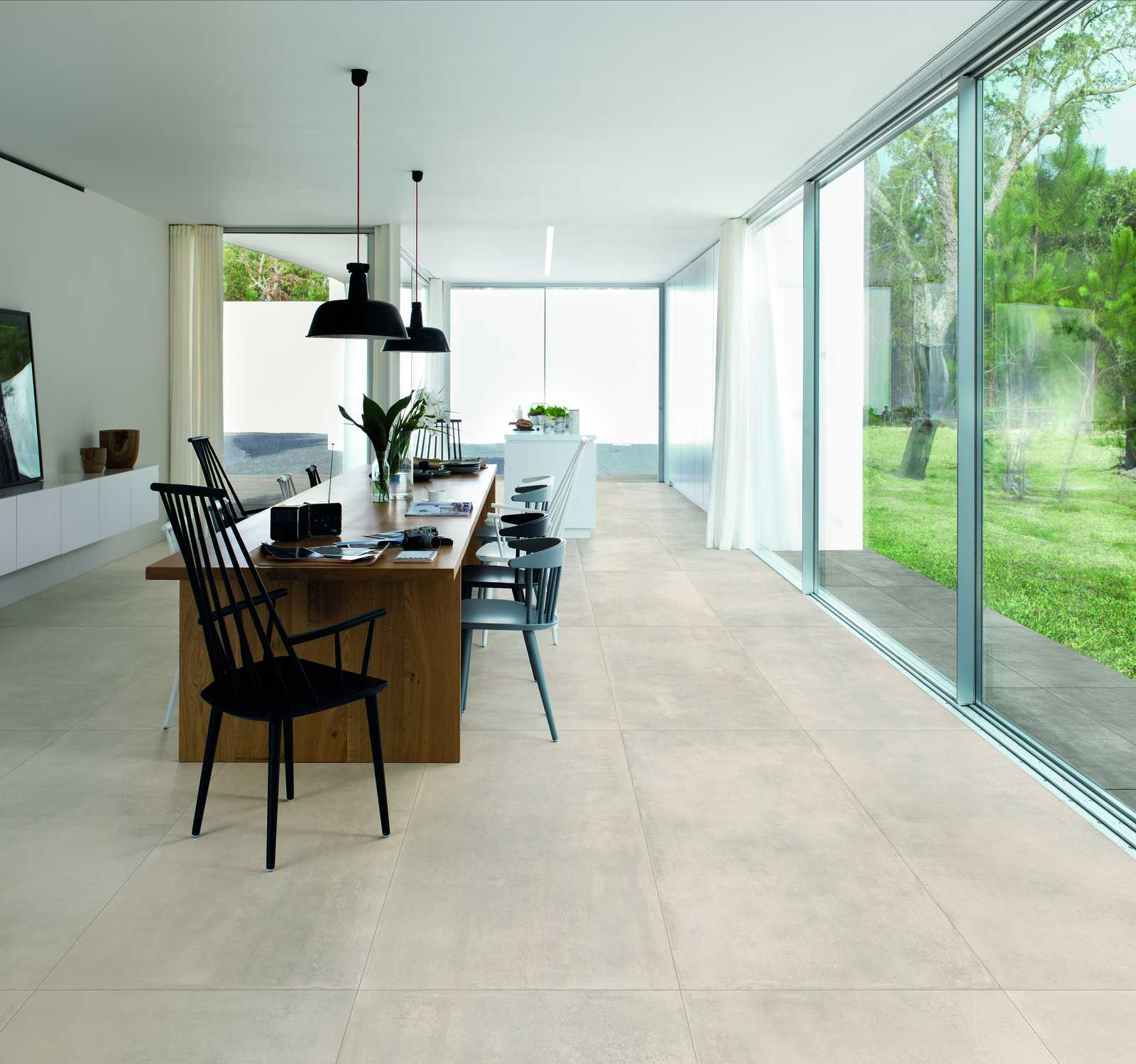 Living room floor inspiration for your furniture marazzi living room tiles your home decor inspiration marazzi 7933 doublecrazyfo Choice Image