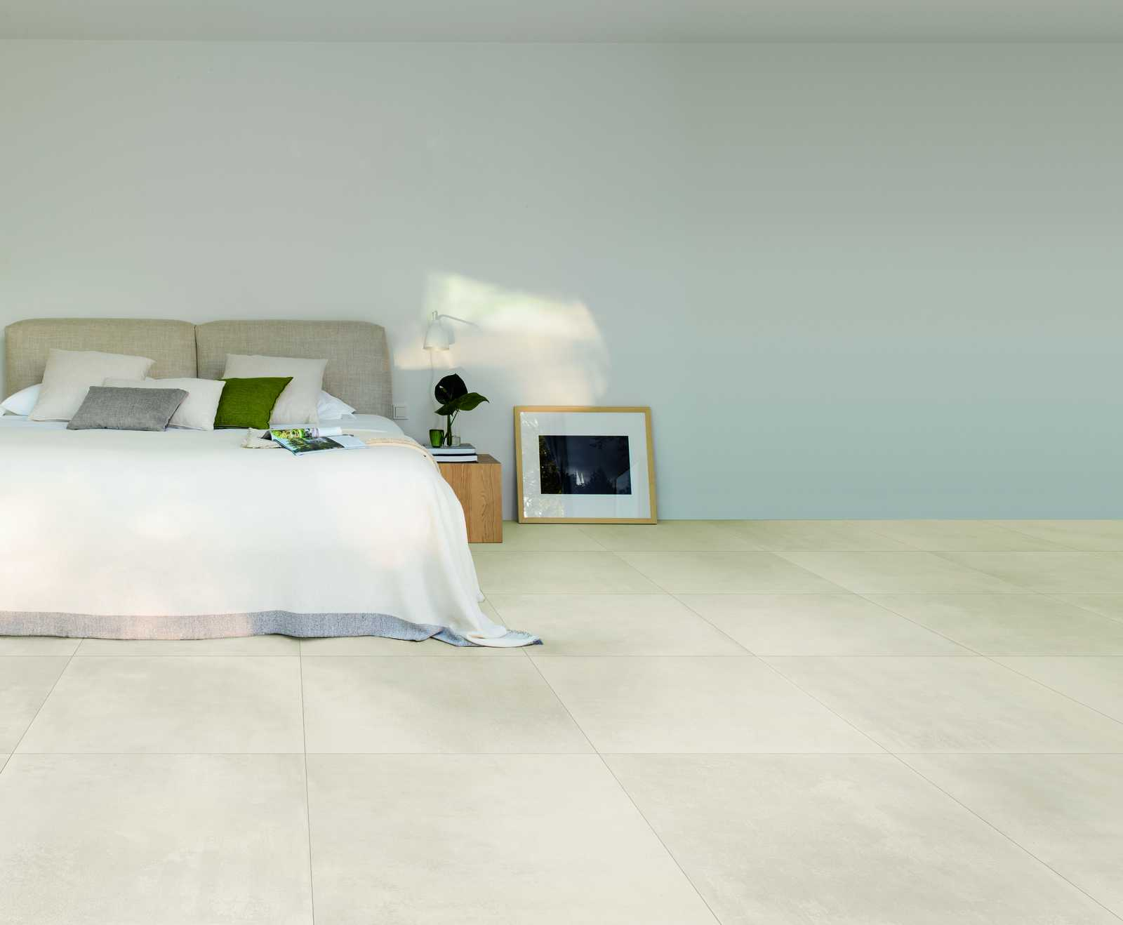 White Tiles View The Collections Marazzi