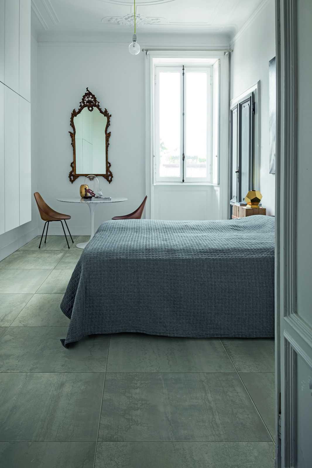 bedroom tiles. Bedroom Tiles  Ceramic and Stoneware Ideas Marazzi 8660