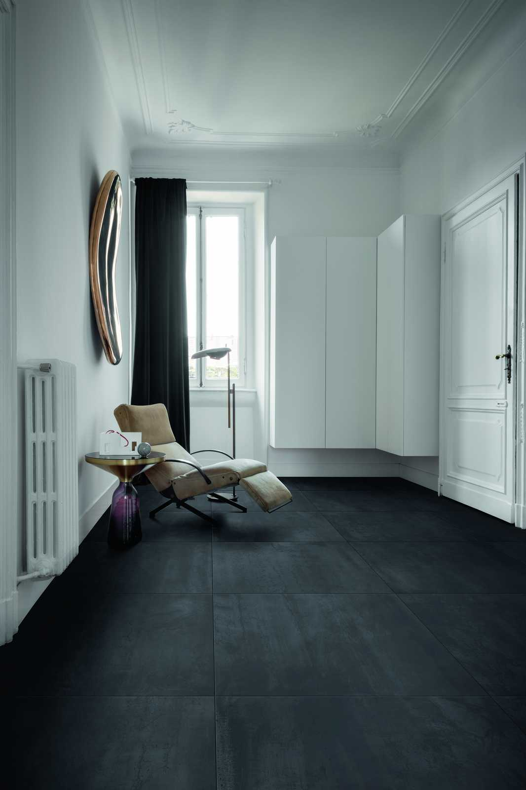 Mineral Collection Metal Effect In 5 Colours Marazzi