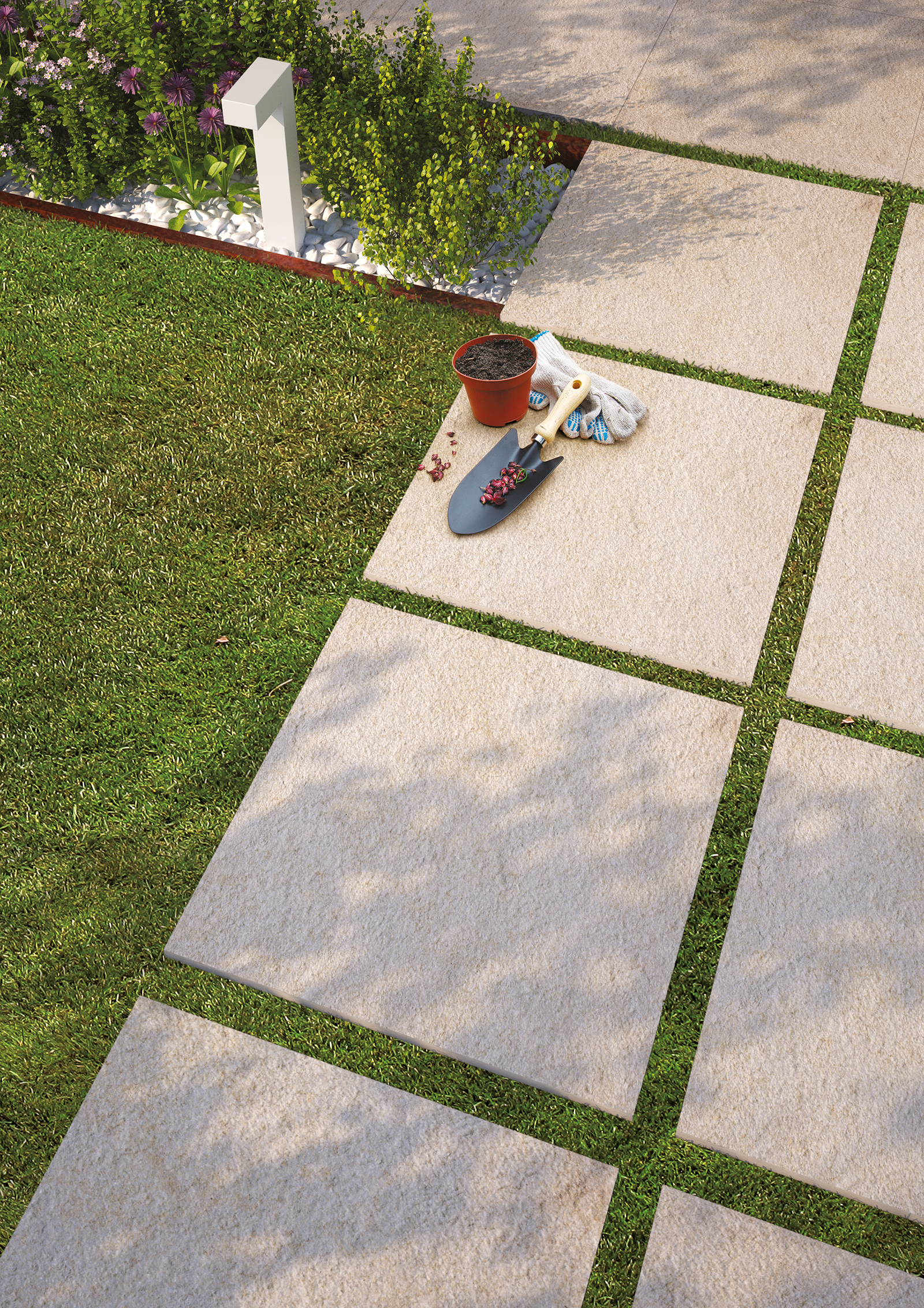 Multiquartz20 thick outdoor porcelain stoneware marazzi multiquartz20 ceramic tiles marazzi5178 dailygadgetfo Images