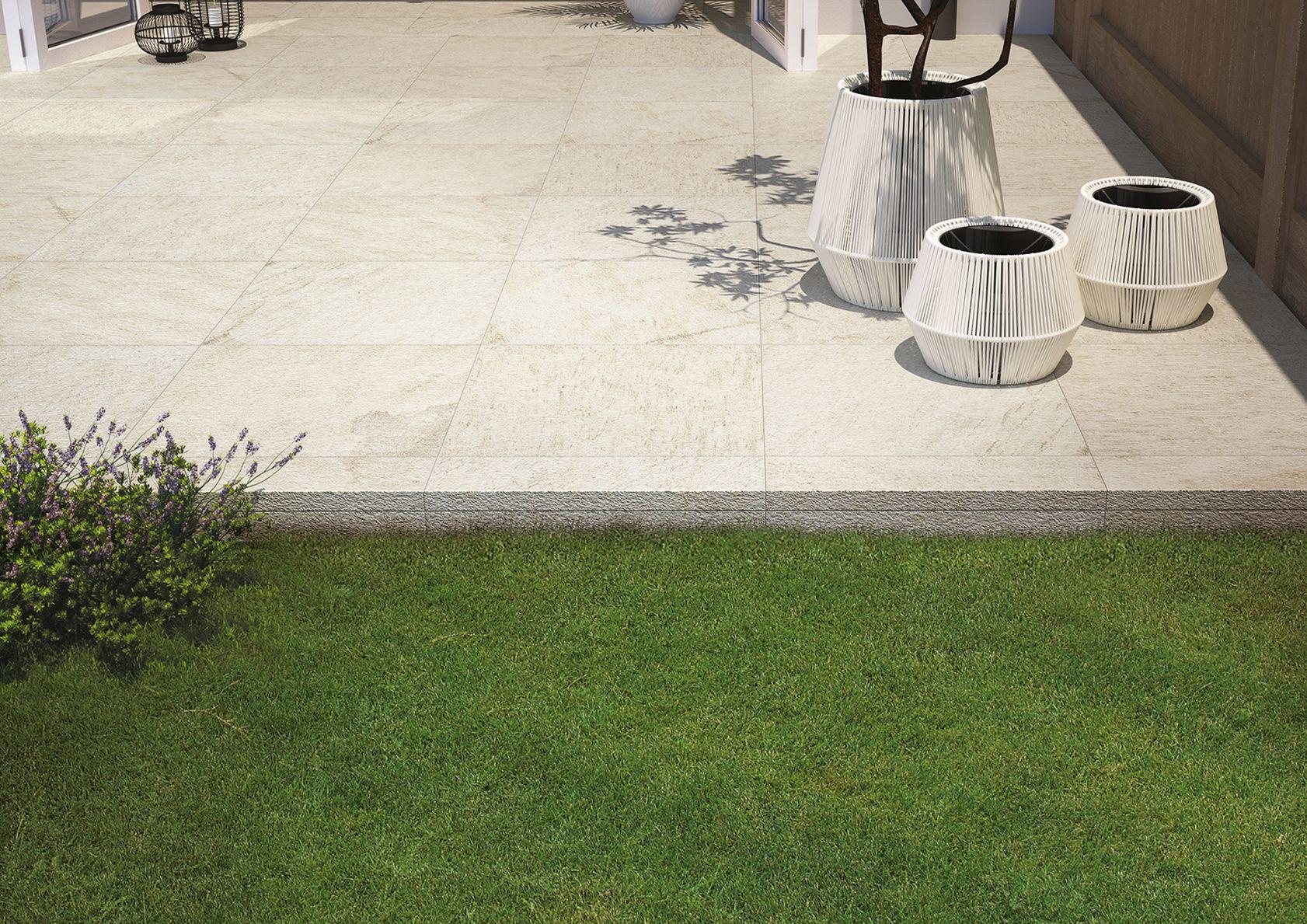 Multiquartz20 thick outdoor porcelain stoneware marazzi multiquartz20 ceramic tiles marazzi5179 doublecrazyfo Choice Image