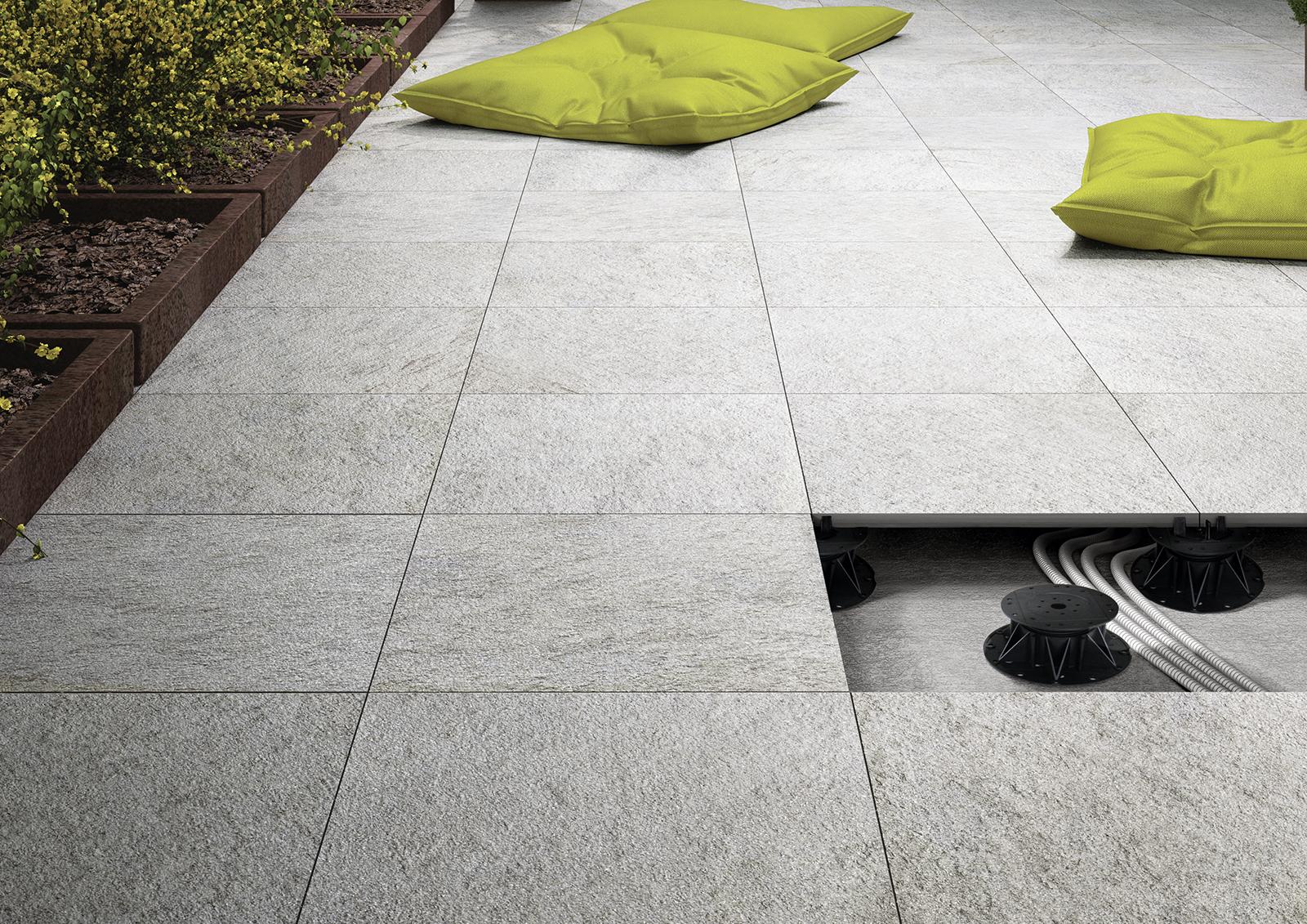 Multiquartz20 thick outdoor porcelain stoneware marazzi multiquartz20 ceramic tiles marazzi5502 doublecrazyfo Choice Image