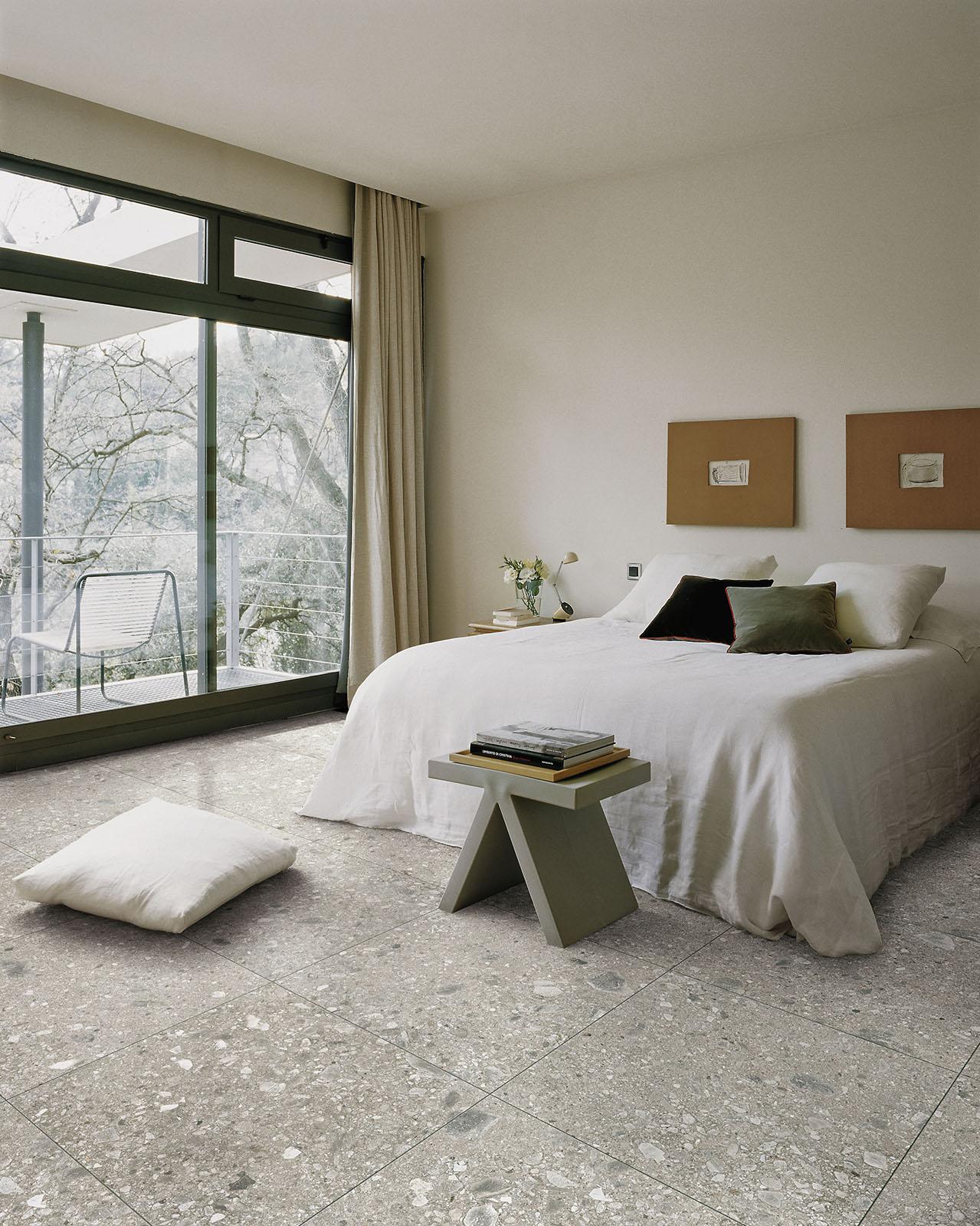 bedroom tiles. Bedroom Tiles  Ceramic and Stoneware Ideas Marazzi 8631