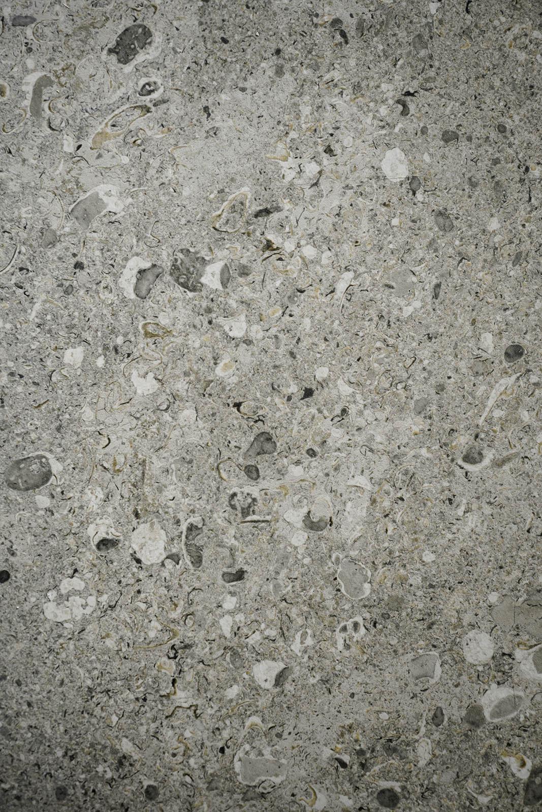 Mystone gris fleury stone effect stoneware marazzi for Marazzi tile