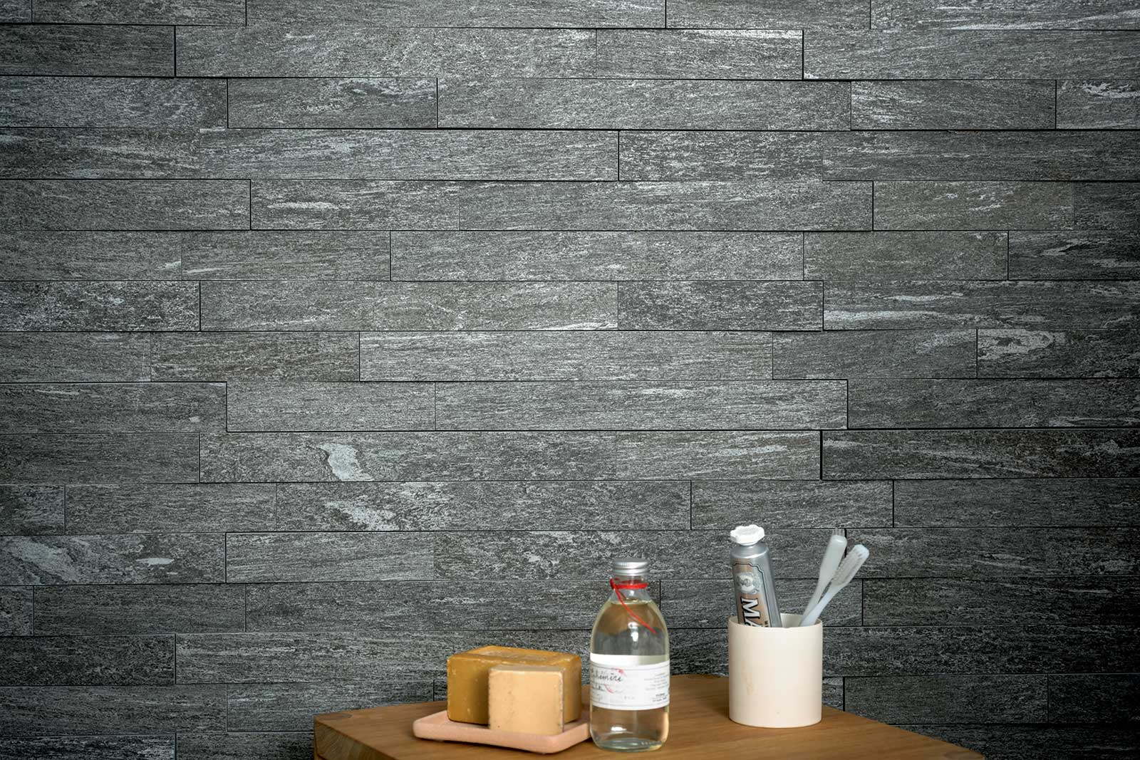 Bathroom Tiles Images bathroom flooring: ceramic and porcelain stoneware | marazzi