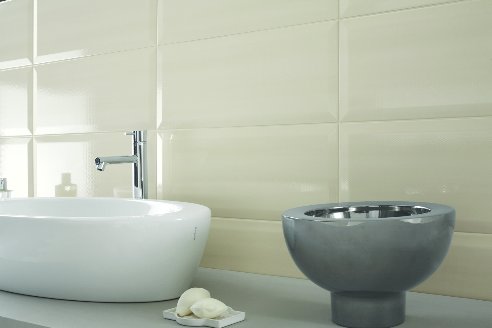 Yellow tiles view the collections marazzi yellow tiles view the collections marazzi 4131 dailygadgetfo Image collections