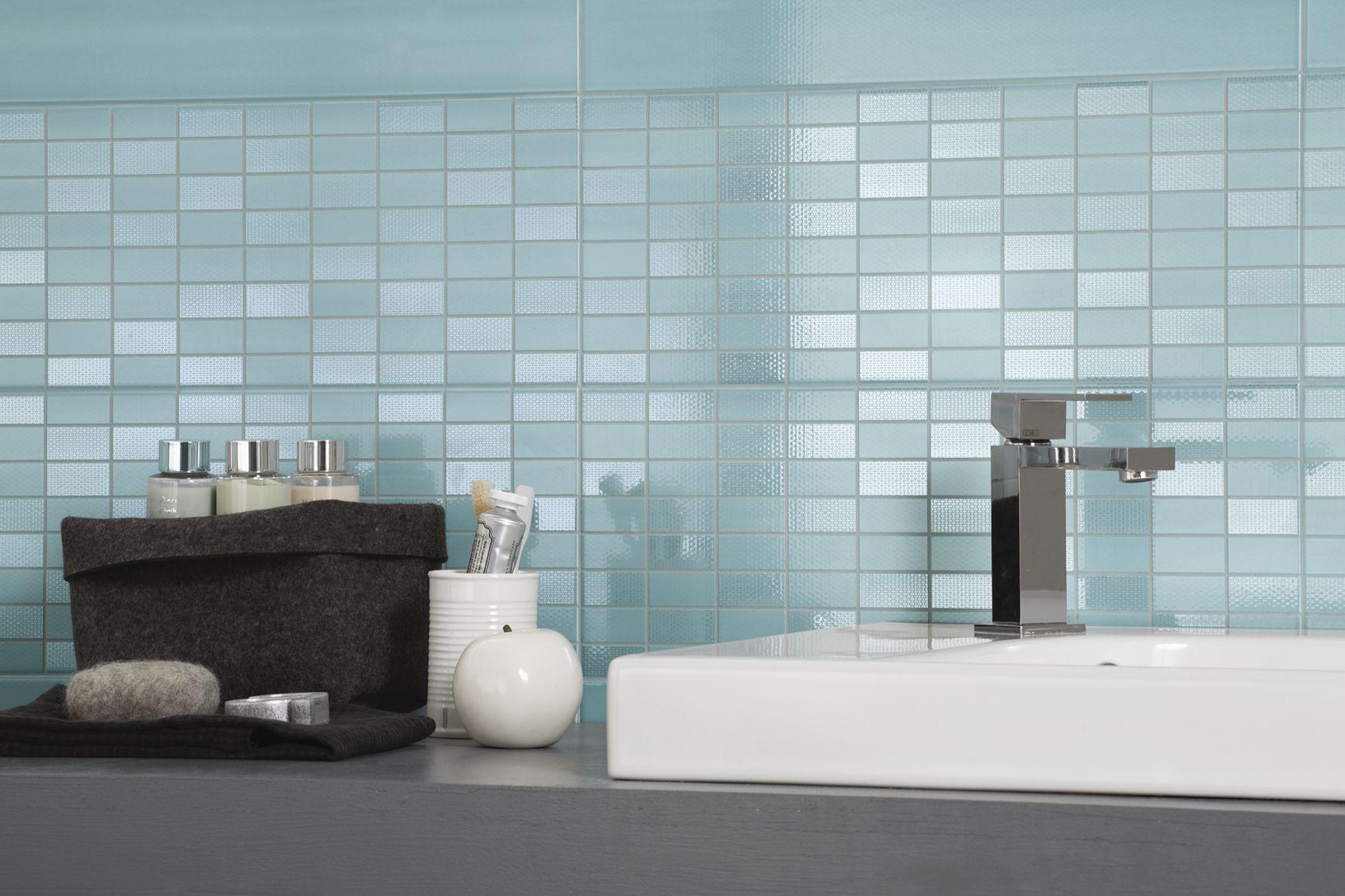Nuance ceramic bathroom covering marazzi nuance ceramic tiles marazzi4185 doublecrazyfo Images