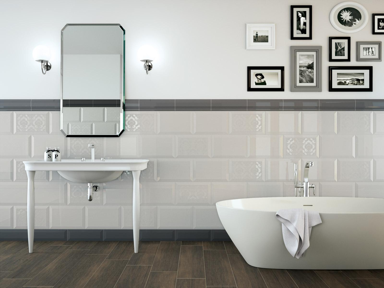 Bathroom Tiles Oxford oxford - polished porcelain stoneware | marazzi
