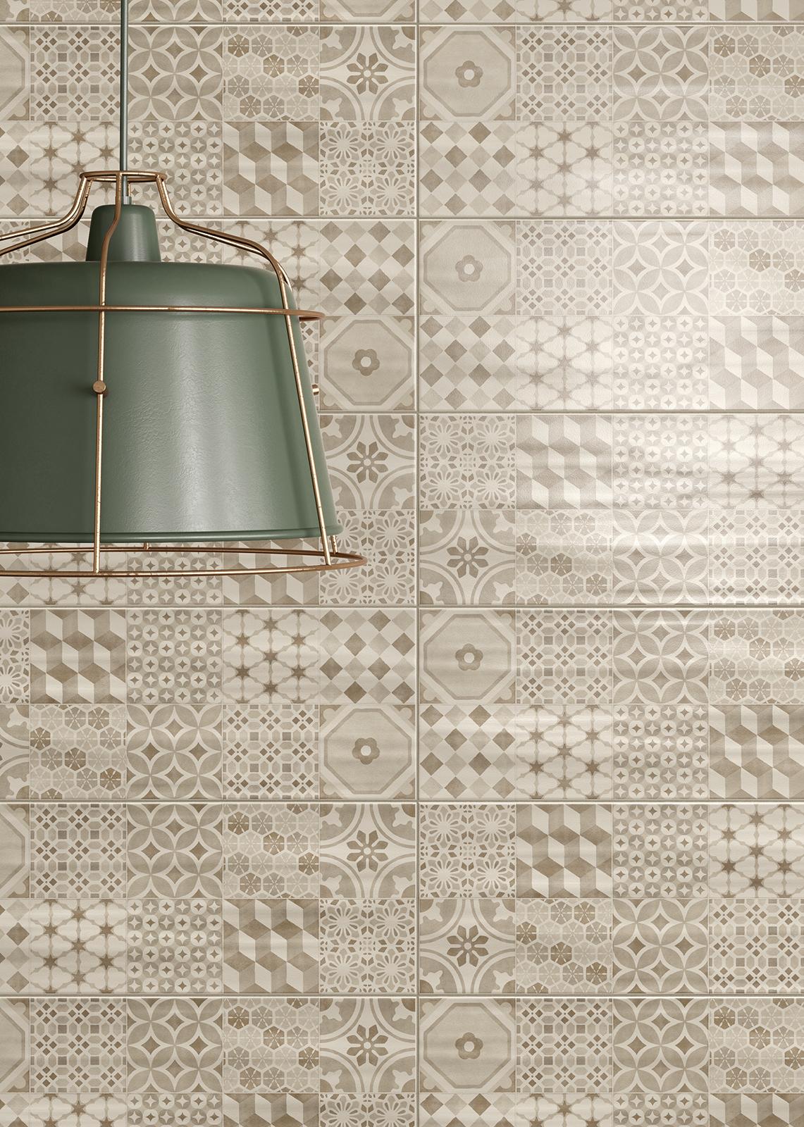 Paint kitchen and bathroom wall tiling marazzi paint ceramic tiles marazzi7077 doublecrazyfo Gallery