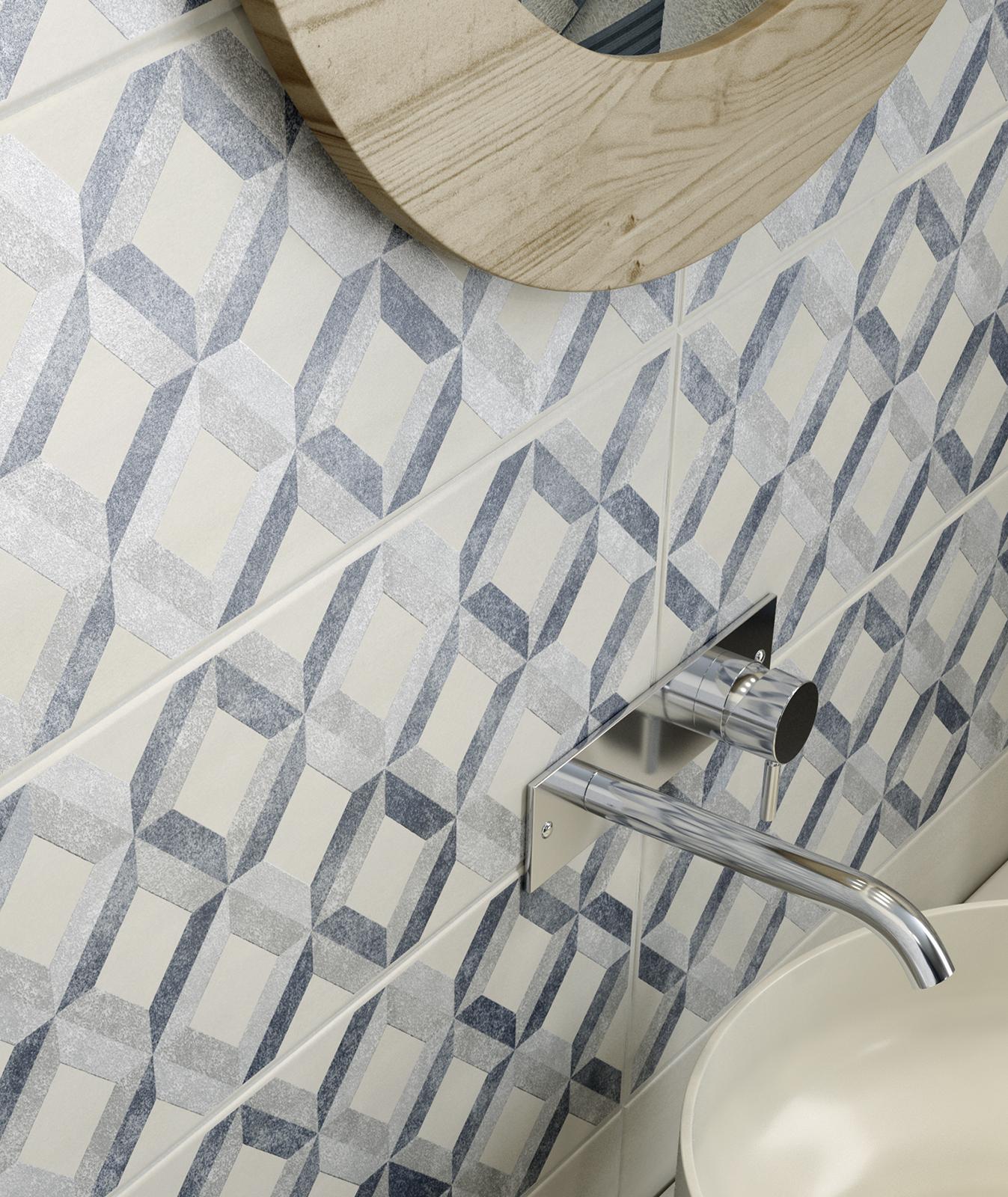 Paint kitchen and bathroom wall tiling marazzi paint ceramic tiles marazzi7079 doublecrazyfo Image collections
