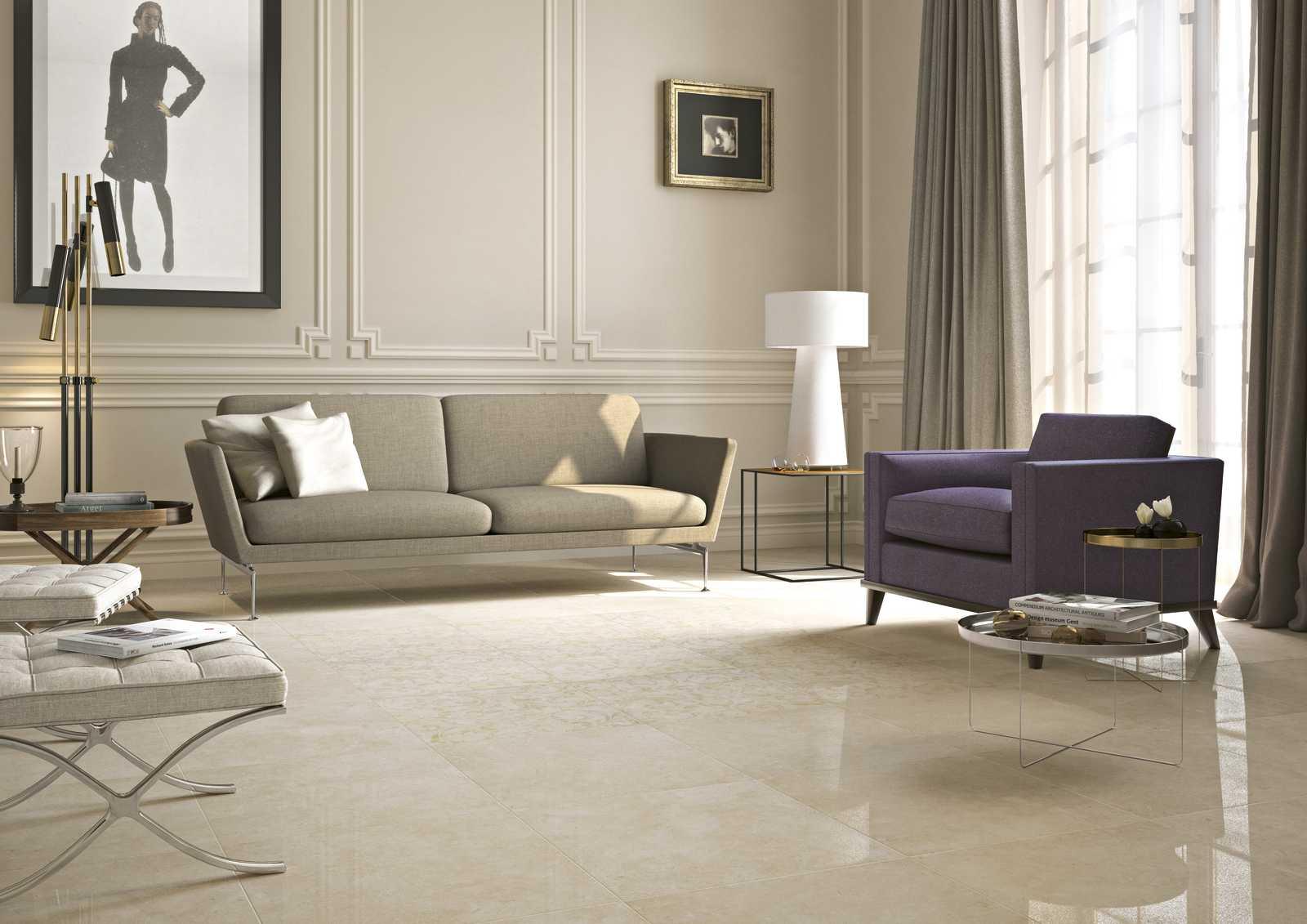 Pietra di noto porcelain stoneware flooring marazzi pietra di noto ceramic tiles marazzi4214 dailygadgetfo Choice Image