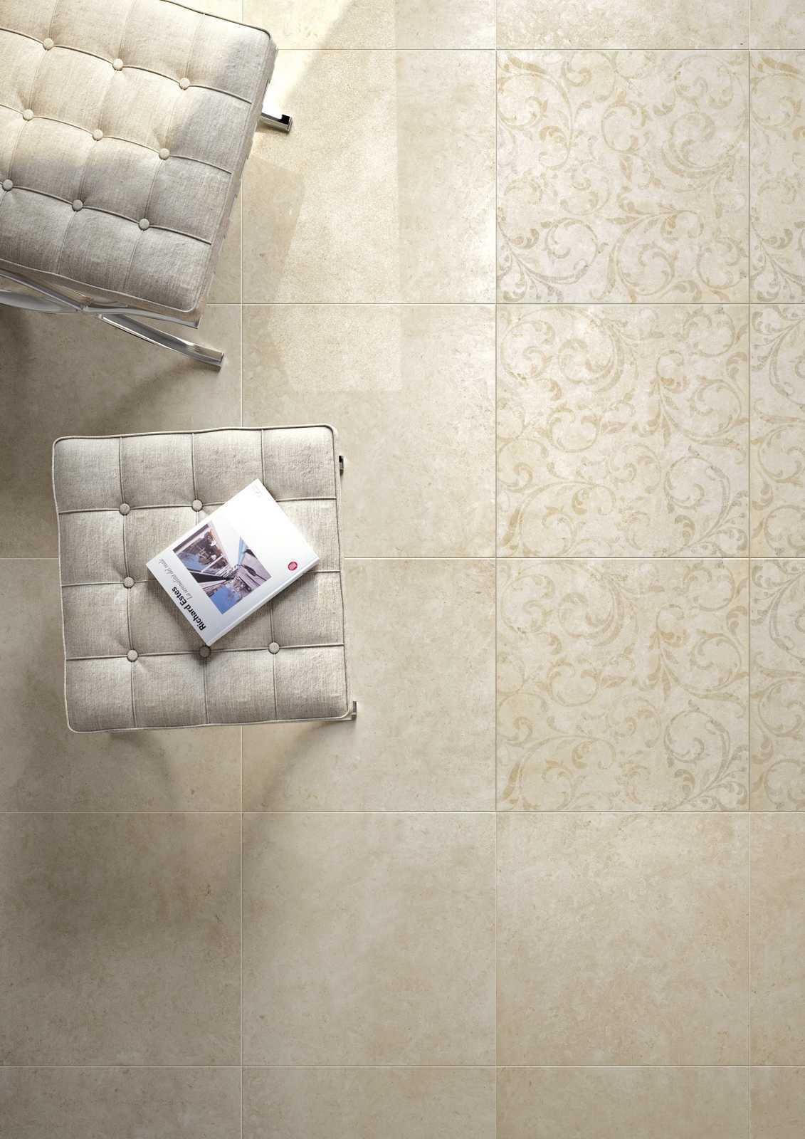 Pietra di noto porcelain stoneware flooring marazzi pietra di noto ceramic tiles marazzi4217 dailygadgetfo Choice Image