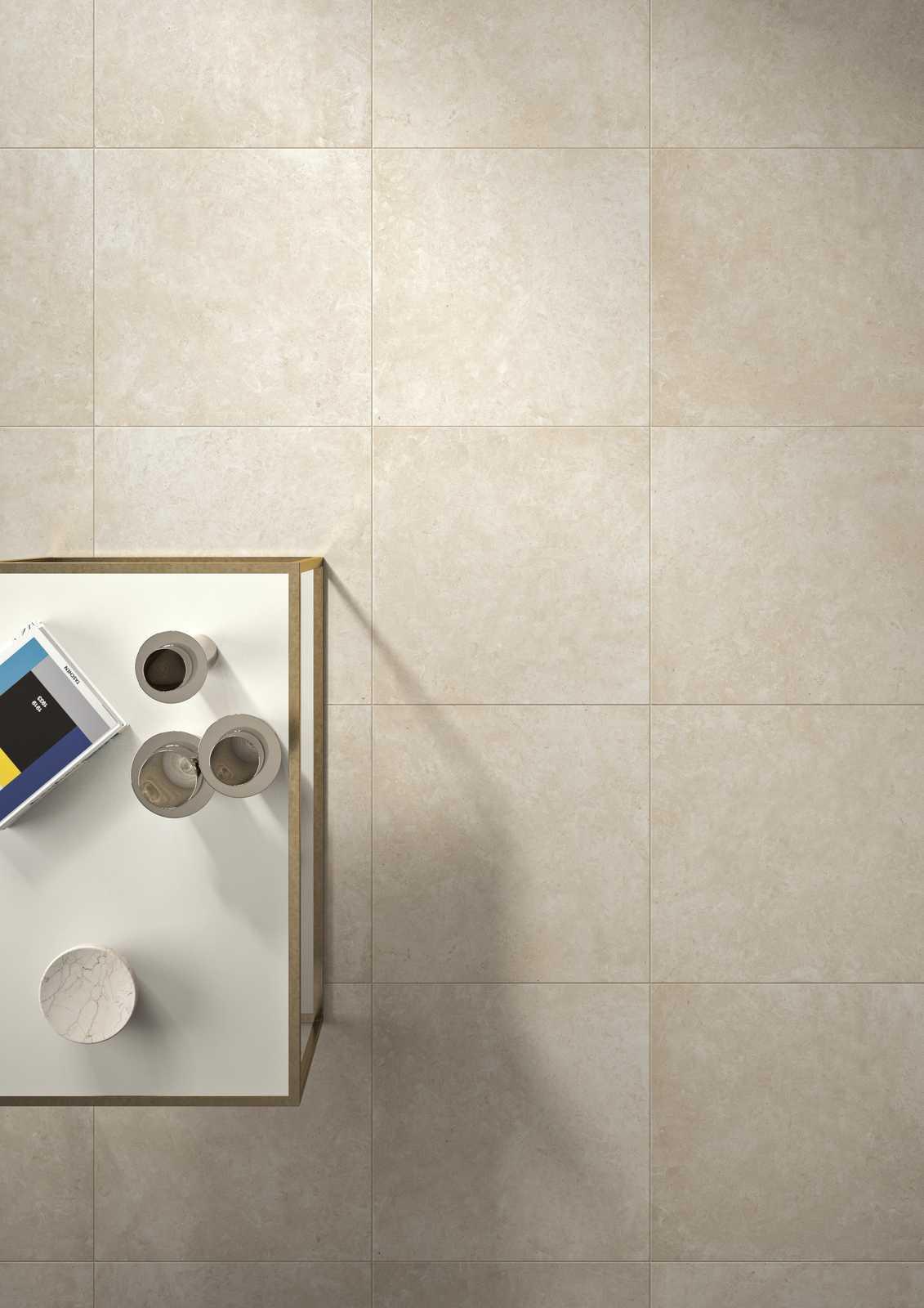 Pietra di noto porcelain stoneware flooring marazzi pietra di noto ceramic tiles marazzi4230 dailygadgetfo Choice Image