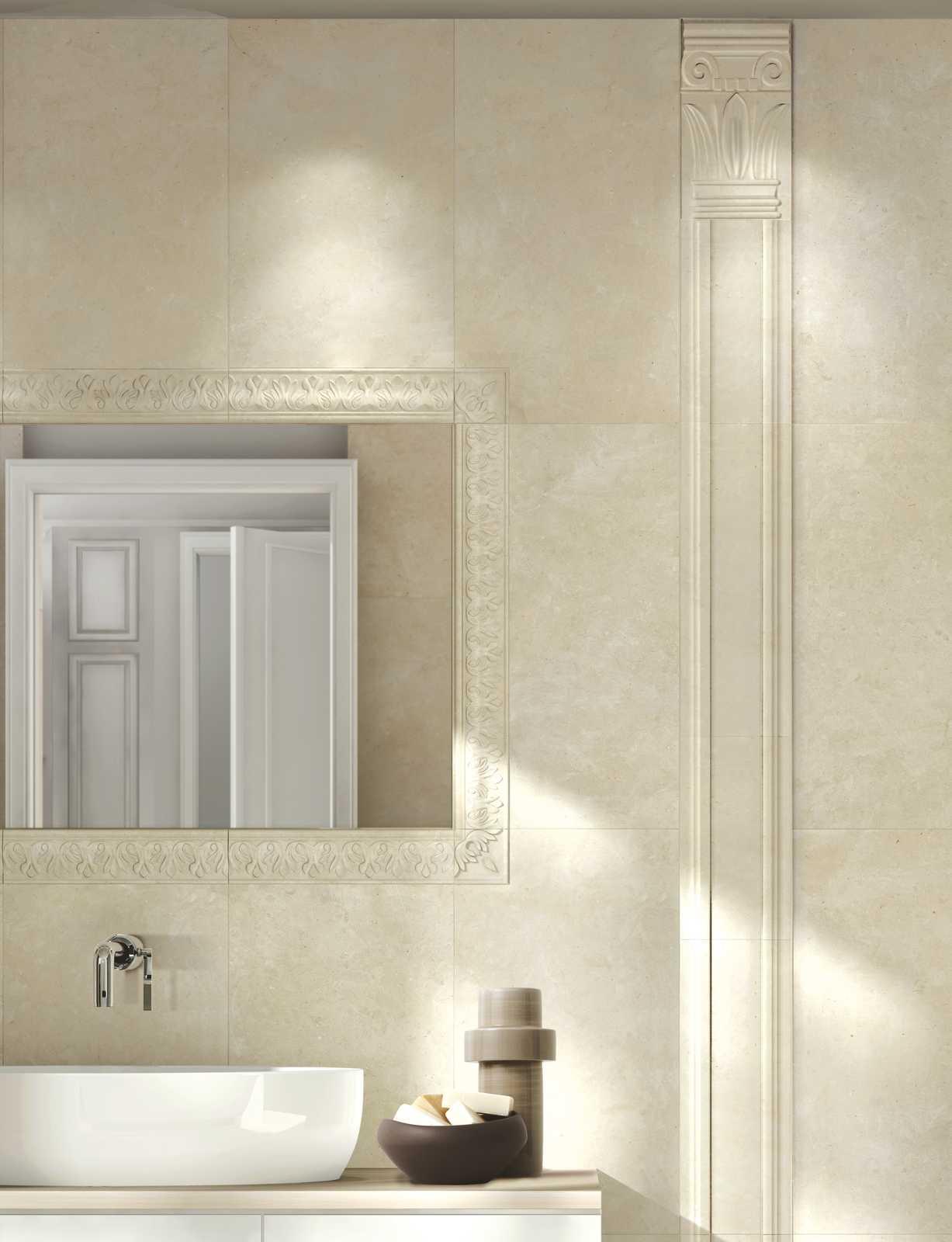 Pietra di noto porcelain stoneware flooring marazzi pietra di noto ceramic tiles marazzi4231 dailygadgetfo Choice Image