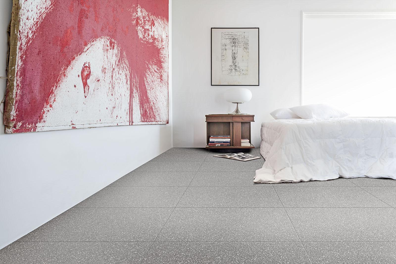 bedroom tiles. Bedroom Tiles  Ceramic and Stoneware Ideas Marazzi 8712