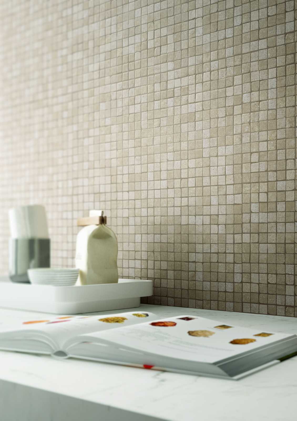 Plaster porcelain stoneware flooring marazzi plaster ceramic tiles marazzi7223 doublecrazyfo Gallery