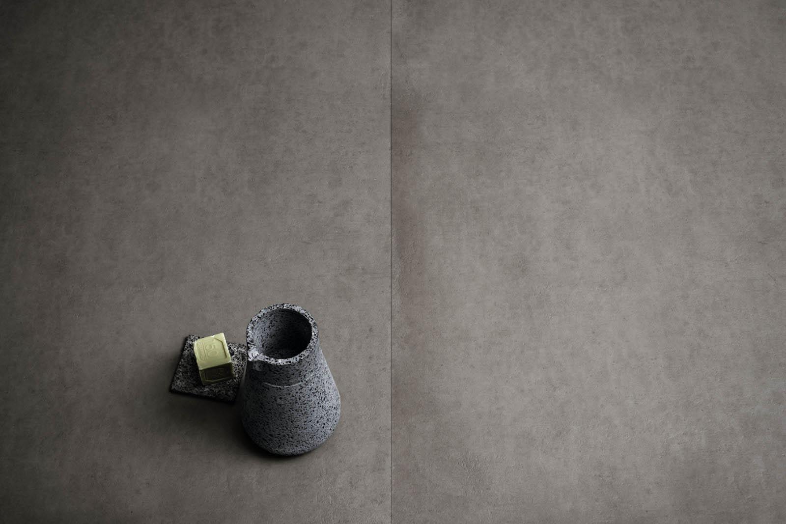 Powder Ceramic Tiles Marazzi 7695