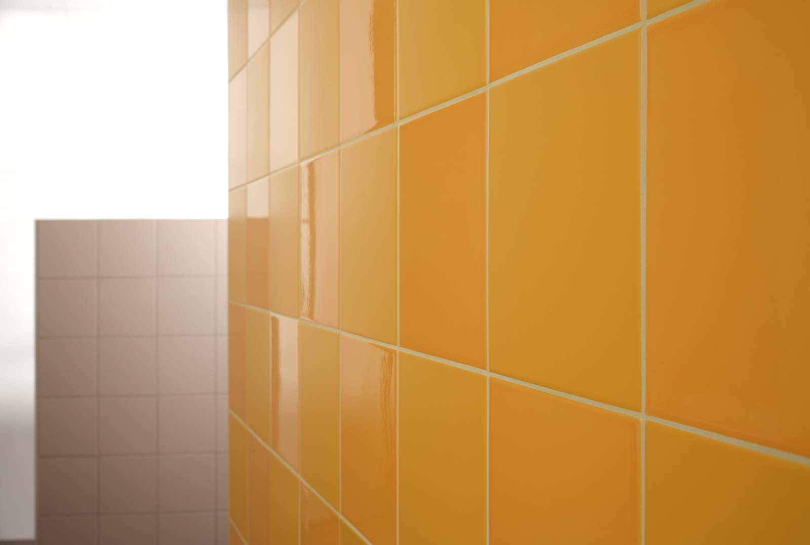 Sistemc architettura stoneware wall coverings marazzi sistemc architettura ceramic tiles marazzi8034 dailygadgetfo Image collections