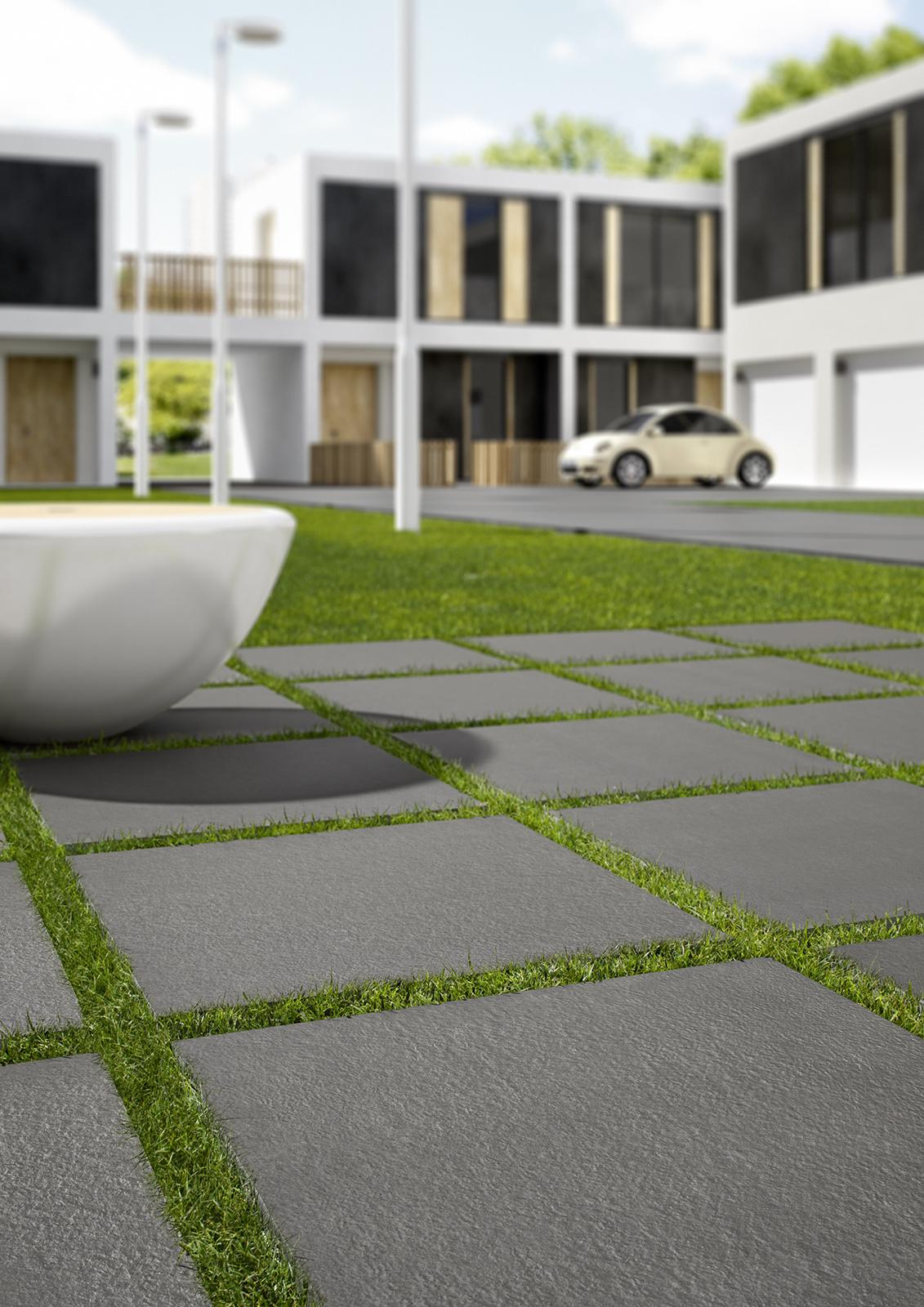 Sistemn20 outdoor flooring marazzi sistemn20 ceramic tiles marazzi5634 doublecrazyfo Choice Image