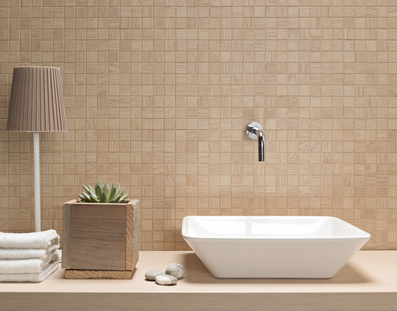 bathroom and other locations mosaic tiles marazzi 845