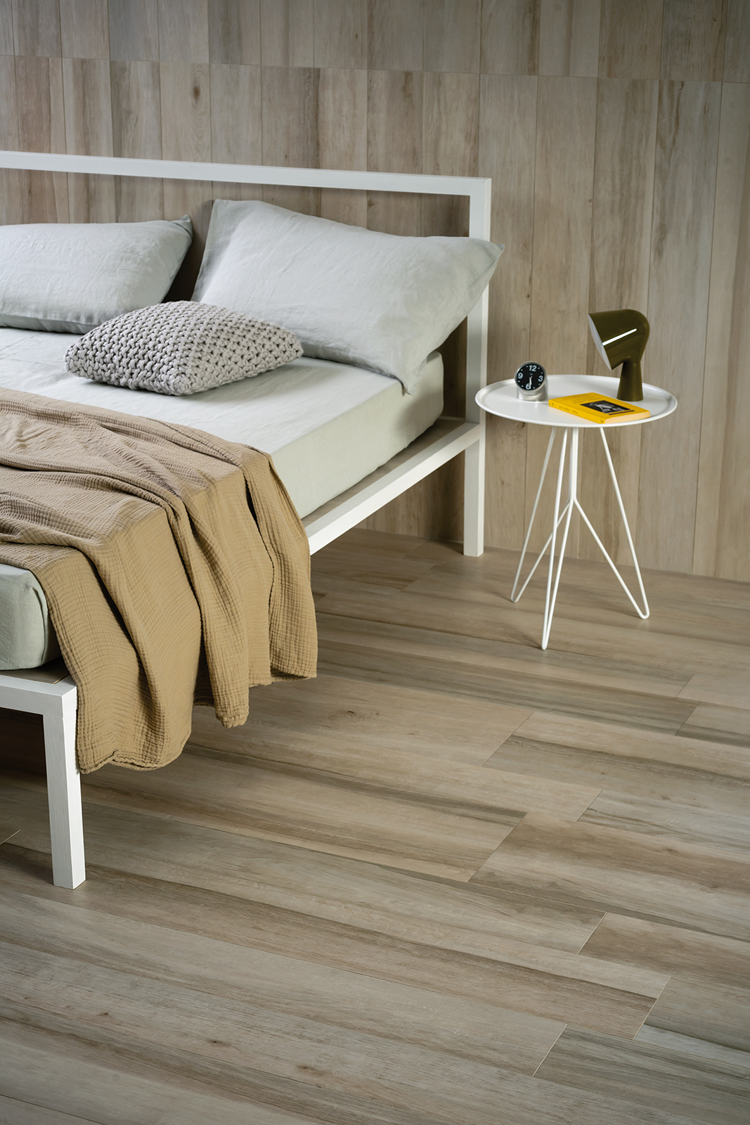 Wood effect and hardwood porcelain stoneware: discover all the effects -  Marazzi 5069 - Wood Effect And Hardwood Porcelain Stoneware Marazzi