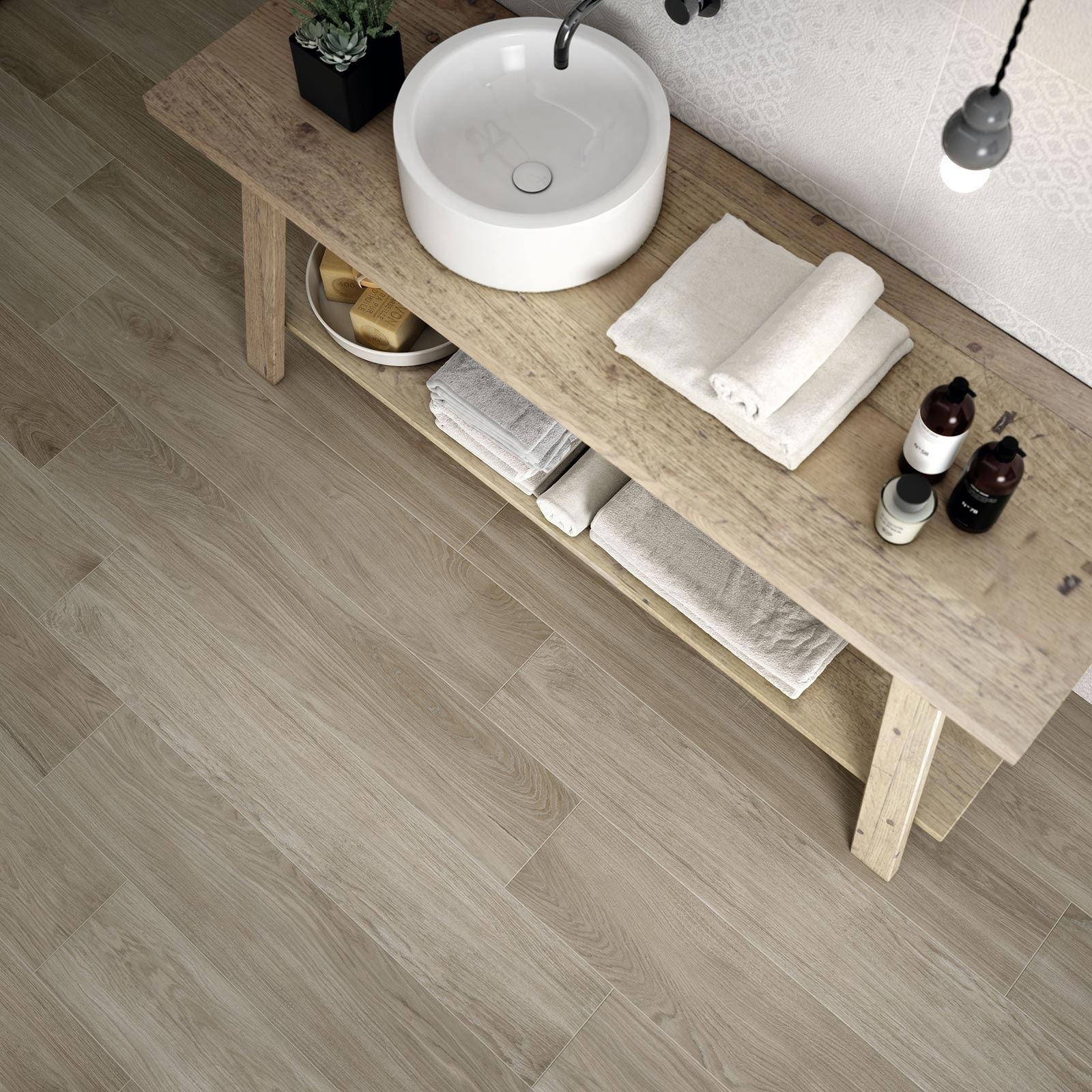 Wood effect and hardwood porcelain stoneware marazzi wood effect and hardwood porcelain stoneware discover all the effects marazzi 7821 dailygadgetfo Image collections