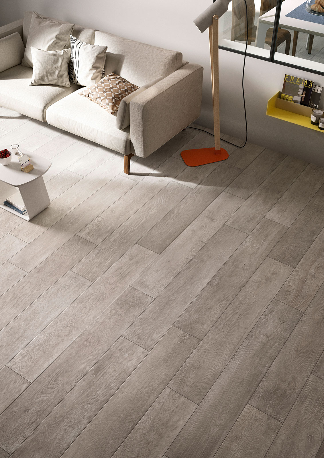 Treverktime Ceramic Tiles Marazzi_6535 Part 98