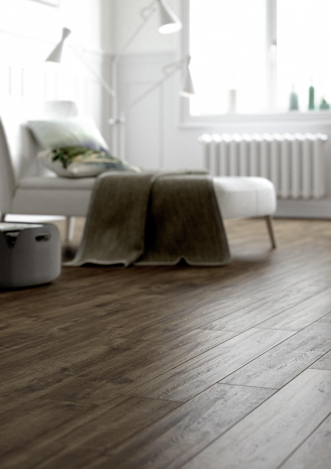 Wood effect and hardwood porcelain stoneware: discover all the effects -  Marazzi 4719 - Wood Effect And Hardwood Porcelain Stoneware Marazzi