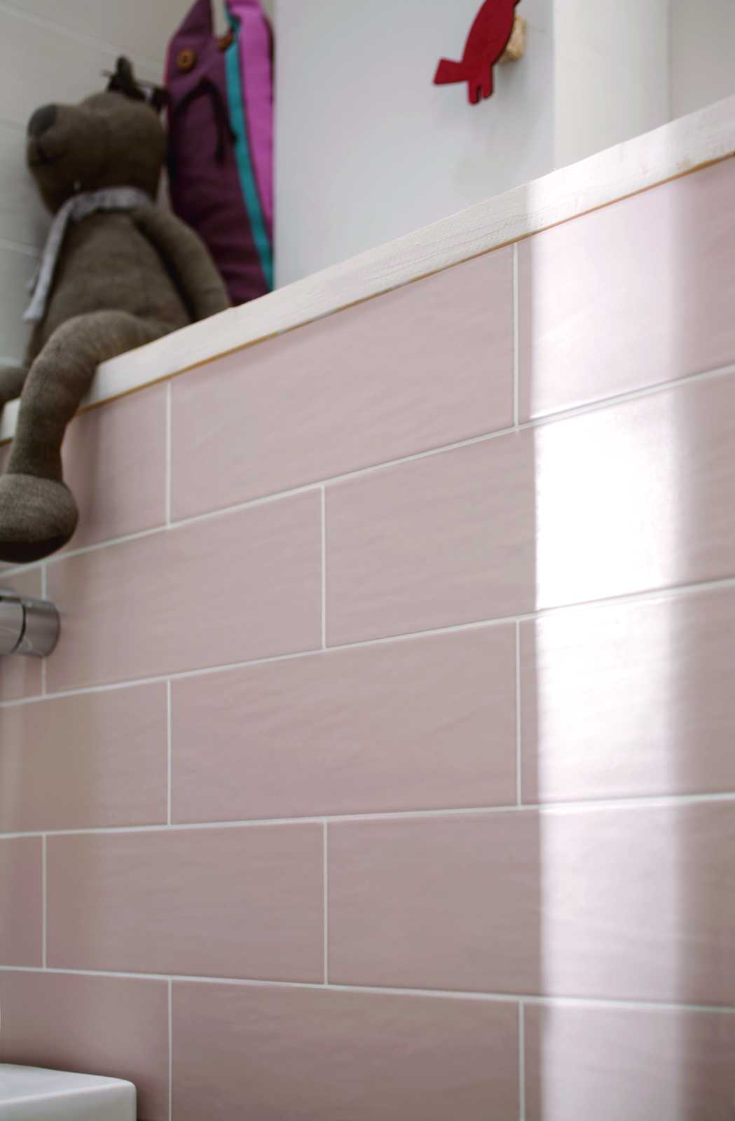 Pink tiles view the collections marazzi pink tiles view the collections marazzi 3001 dailygadgetfo Image collections