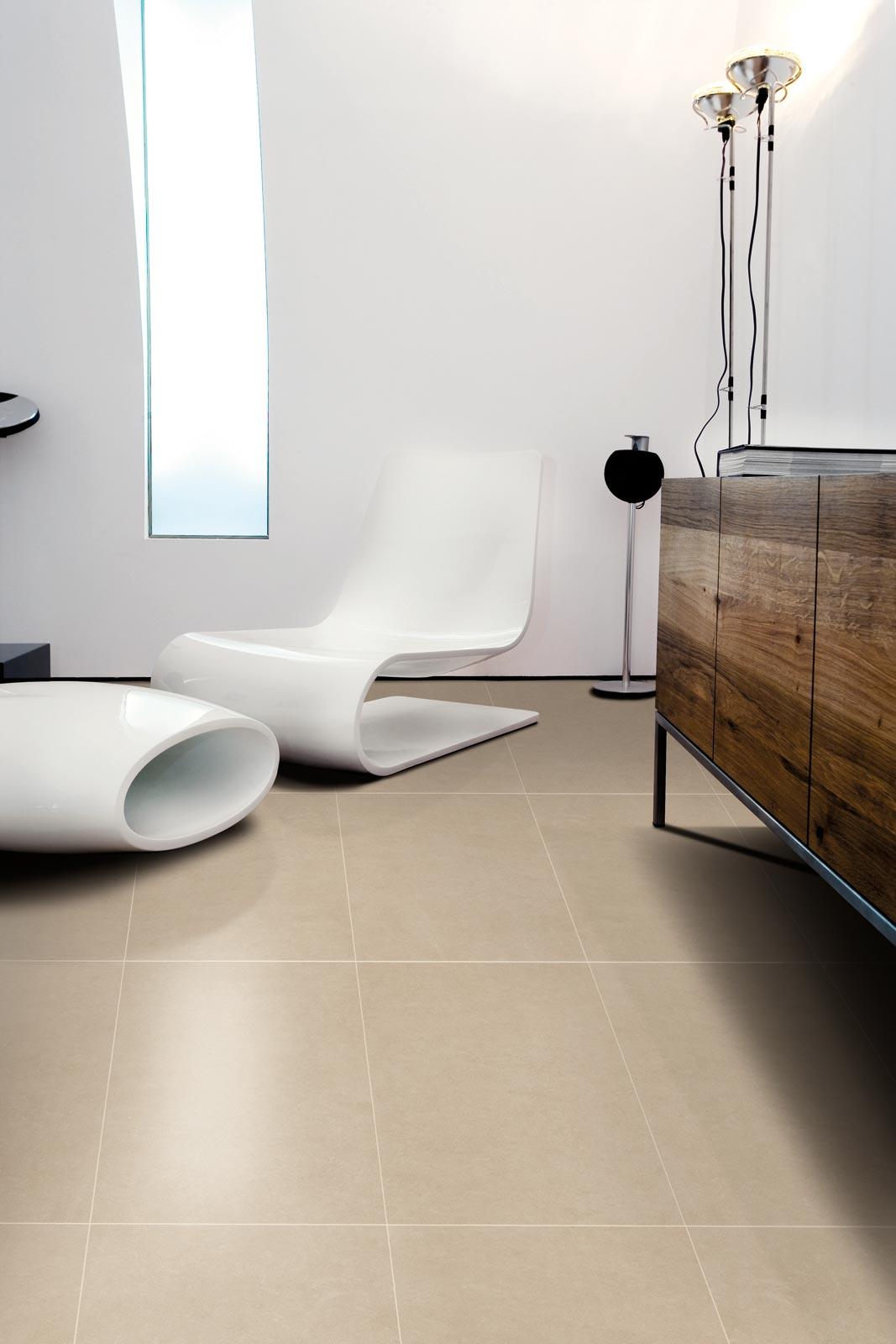 Zenith satin matte porcelain stoneware marazzi zenith ceramic tiles marazzi3640 dailygadgetfo Choice Image