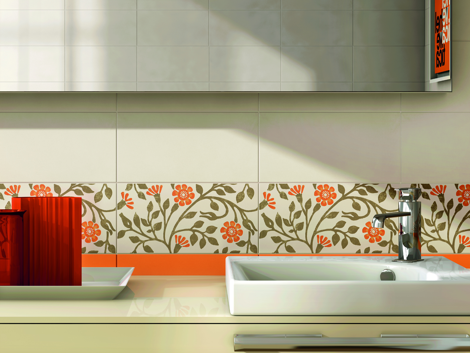 Covent Garden Kitchen Covent Garden Kitchen And Bathroom Wall Tiling Marazzi