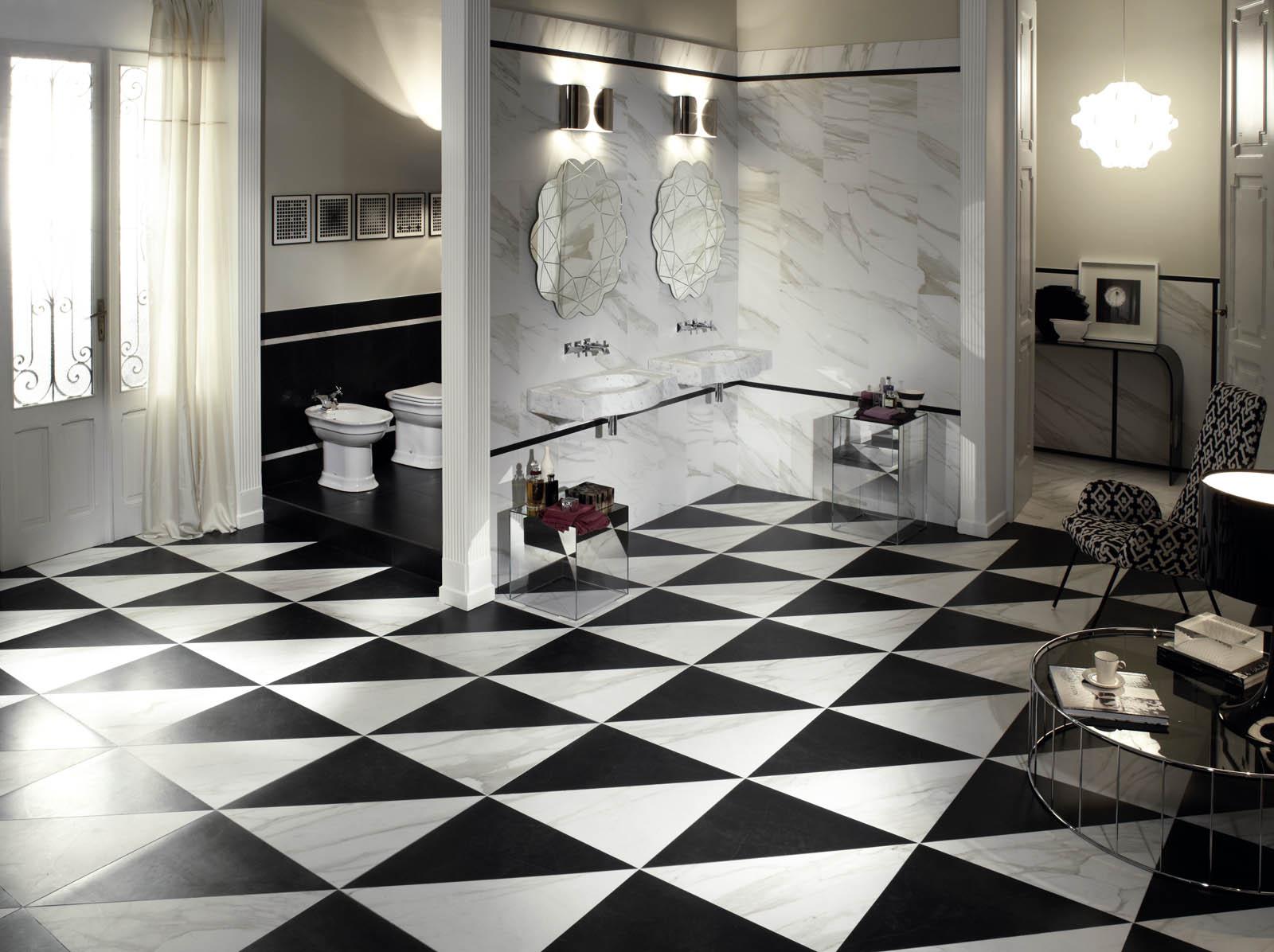 marble effect porcelain tiles ceramic tiles marazzi1648 ceramic tiles marazzi2410