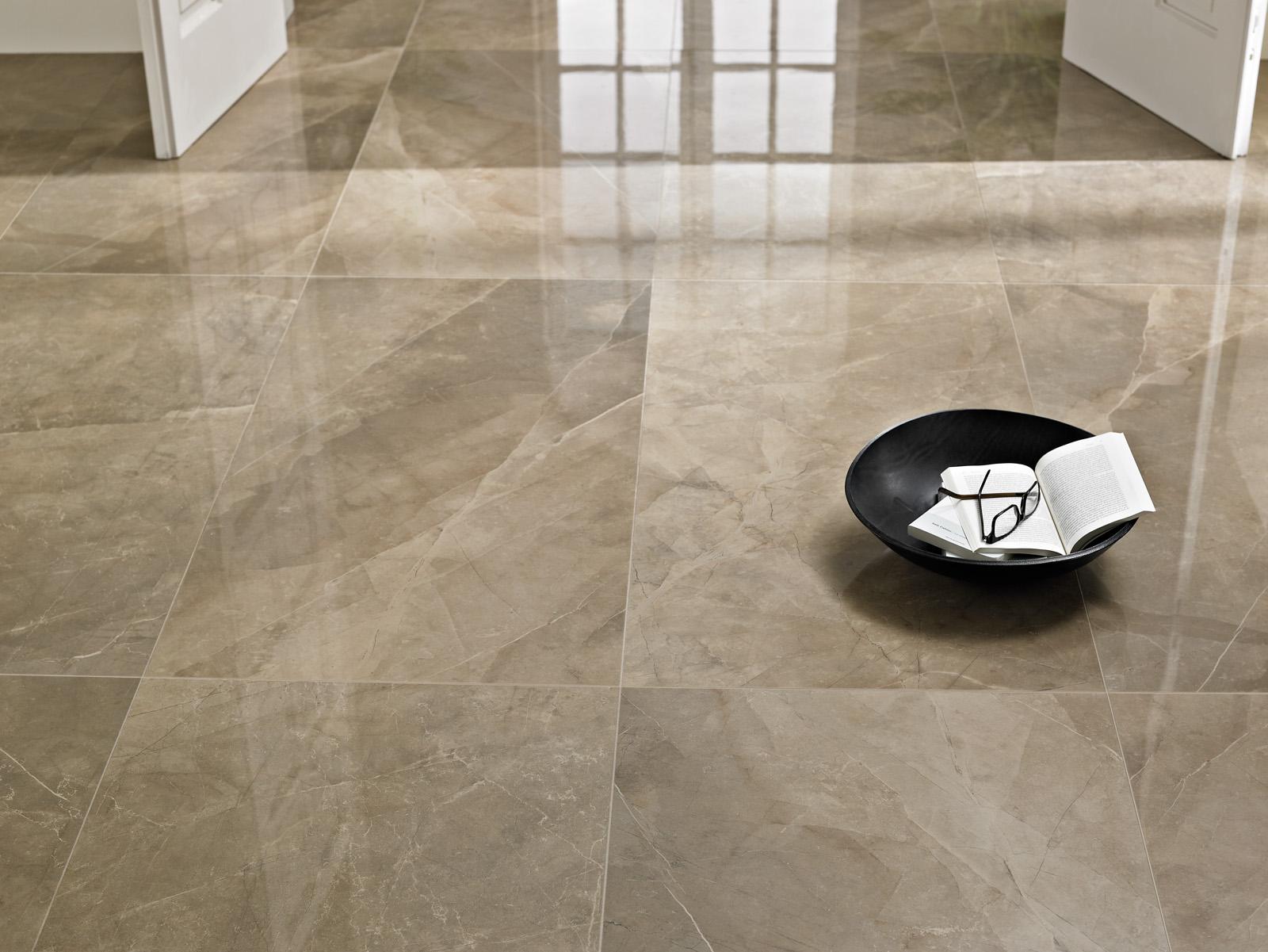 EvolutionmarbleMarble effect porcelain stonewareMarazzi