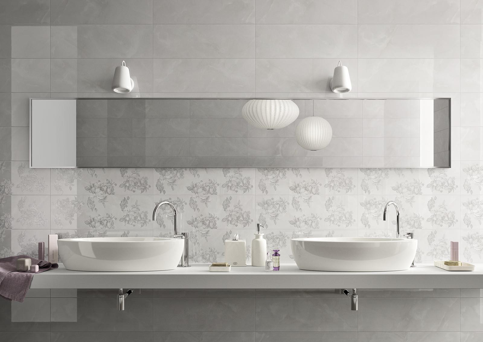 MarblelineMarble effect stonewareMarazzi