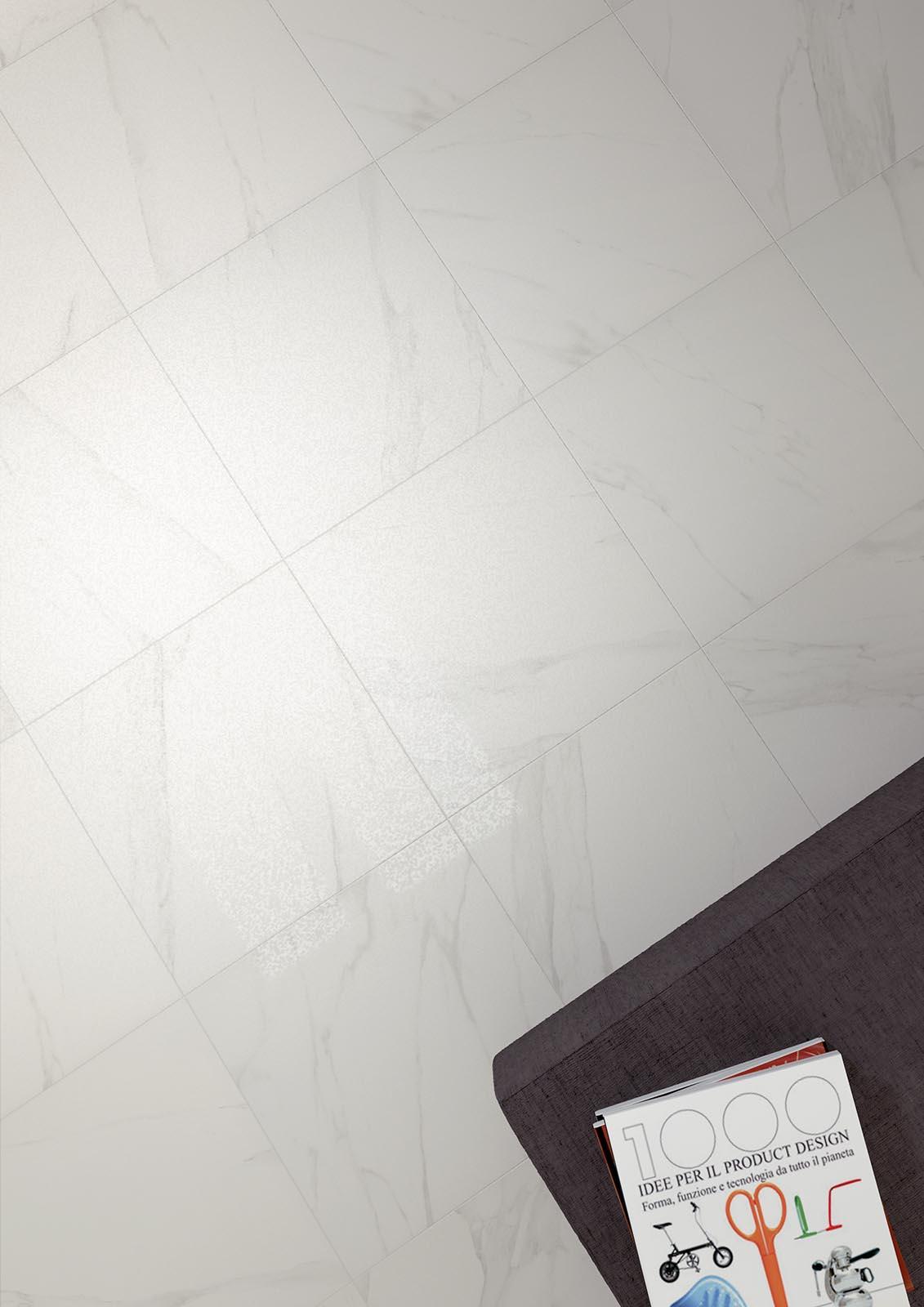 Marbleline marble effect stoneware marazzi marbleline ceramic tiles marazzi4891 doublecrazyfo Images