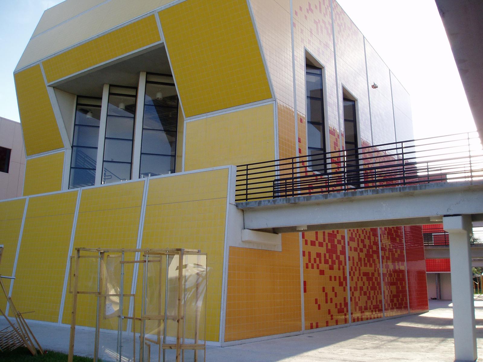 paul l cejas school of architecture miami marazzi