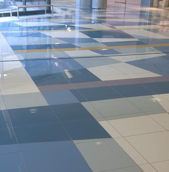 """""""Baggiovara Center"""" Mall"""